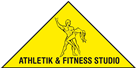 athletik & fitness studio